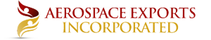 Aerospace Exports Incorporated